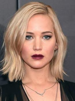 jennifer_lawrence.jpg