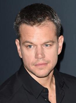 matt_damon_0.jpg